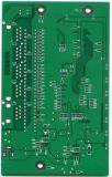 單雙面、多層PCB電路板