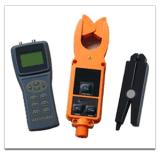 SFB-IV型無線變比測試儀