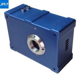 化学发光显微成像冷CCD相机 (S1UC01M-COOL)