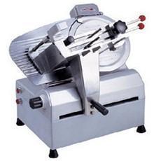 威尔顿8寸半自动羊肉切片机,威尔顿羊肉切片机