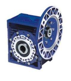 供应苏州蜗轮蜗杆减速机RV75-60-90B5厂家直销