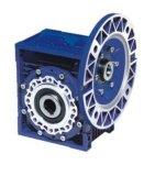 供應蘇州蝸輪蝸杆減速機RV75-60-90B5廠家直銷