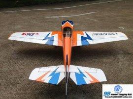 轻木模型飞机342-70E