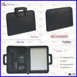 FSS4585R1手提公文包,高档仿皮文件夹,文件夹
