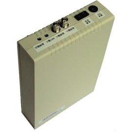 便携式视频无线传输设备