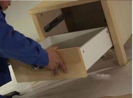 广州简和文件柜维修 抽屉滑轨维修 办公家具维修