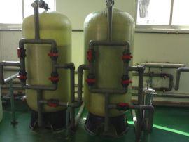 云南游泳池水处理设备昆明游泳馆设备专家昆明游泳池循环水设备