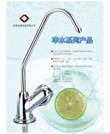 深圳生产印刷企业宣传册画册宣传单张设计