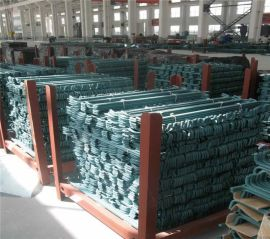 江苏无锡欧赛德环氧树脂涂层钢筋 已供合肥淮北亳州宿州福州宁德南平等