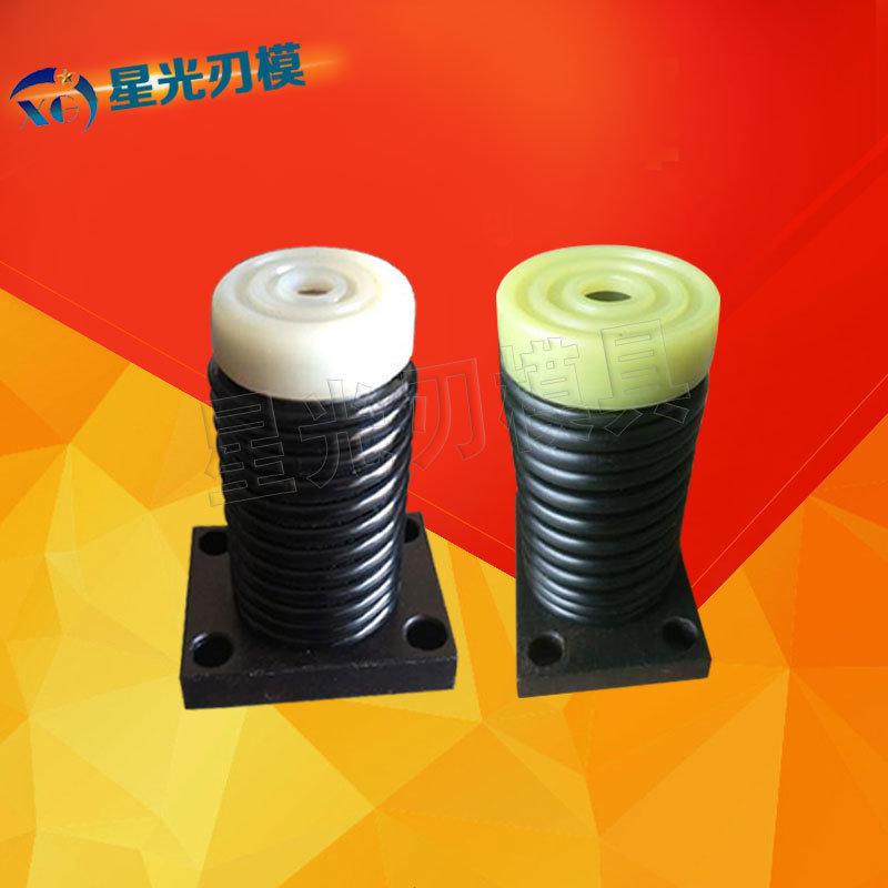 剪板机压脚 机械液压剪板机压料缸 压料脚垫配件
