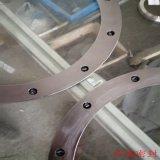 SS304不鏽鋼金屬齒形複合墊片