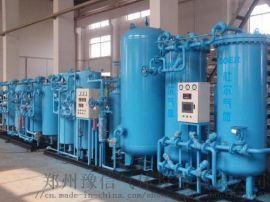 郑州制氮机,河南制氮机,许昌制氮机,商丘制氮机