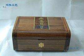 木包装盒,木包装盒厂家订做