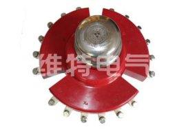 WSPⅢ63/10无励磁分接开关丨变压器开关