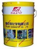 天津 泰伦特EC-50 高纯度电气机械清洗剂EC-50 现货特供