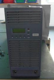 维修地铁屏蔽门电源|K2A20LS|K2A20L|KD2AD40