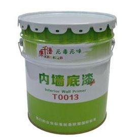 康千倍净味防水全效国际标准内墙底漆