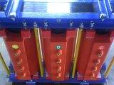 高压电抗器