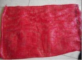 网眼袋红色的和黄色的价格一样吗?