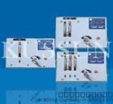 价格优惠JSXGN-12机械闭锁