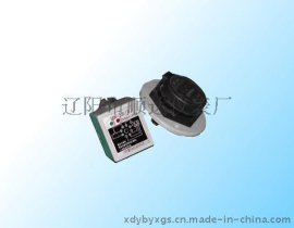 顺达仪表UDK-201G电接触液位控制器