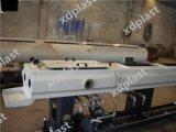 PVC線管生產線設備