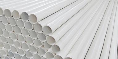 建筑排水管