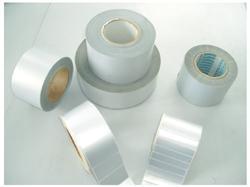 深圳市PET  PVC标签