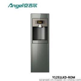 广州直饮机 广州商务直饮水机 校园直饮水设备 直饮水机租赁