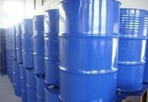 热固性丙烯酸树脂AC1102,低温烤漆树脂,