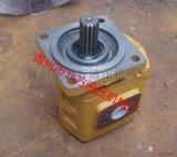 装载机专用液压泵CBKPGR100B2F1P2