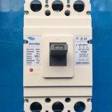 CM1塑殼斷路器