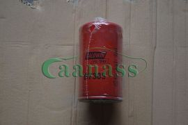 BALDWIN宝德威机油滤清器B7383/612630010239/JX1016