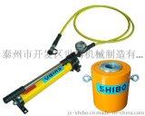RCH-系列,单作用中空柱塞液压油缸(千斤顶) 厂家直销 正品保障