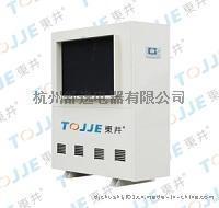 东井非标管道除湿机,车间除湿机,杭州除湿机厂家DJGD-2481E-