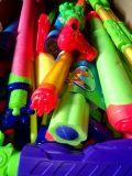 供應全新水槍庫從玩具 悅樂玩具公司現稱斤批發銷售