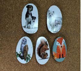 软木杯垫餐垫,深圳专业生产软木杯垫餐垫,出口软木杯垫餐垫