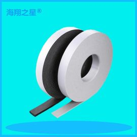 海翔EVA泡棉胶带厂家供应 EVA泡棉双面胶 冲型 EVA泡棉定做