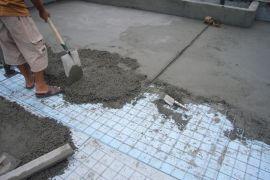 供应钢筋焊接网、建筑钢筋网、煤矿钢筋网