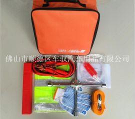 ACE—340随车应急工具包