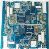 深圳PCB专业生产,PCB打样,PCB加工,