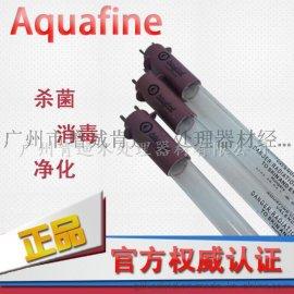 全国总代理 美国Aquafine灭菌灯管 3084LM 石英紫外线灯