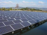 太阳能电池专业PET保护膜
