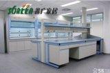 供应鑫广实验台实验室配件实验室家具