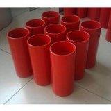 萬達DN20-2000鋼塑給排水管、塗塑給排水管襯塑給排水管