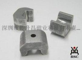大量生产钕铁硼强力永磁 像胶磁铁 铁氧体永磁 铝镍钴磁铁 钐钴磁铁