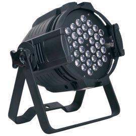 佰钻灯光供应 LED3w36颗帕灯 LED染色灯