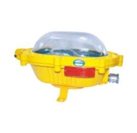 海洋王BFC8920, 内场强光粉尘防爆灯
