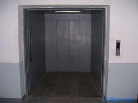 浙江省舟山市载货电梯,大吨位载货电梯无机房载货电梯