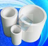 厂家直销 氧化铝陶瓷直管